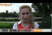 Fieldhockey Video / All kinds #fieldhockey video