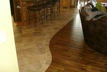 πάτωμα +laminate