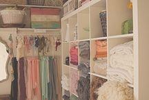 My studio / My little photography studio