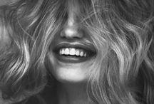 1.2.3... Smile