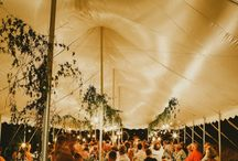 Pure Theming I Whisky Tasting and Tent Design