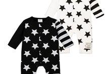 Одежда для мальчишек