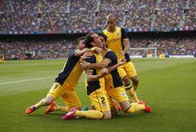 Ποδοσφαιρικές στιγμές! / Ποδόσφαιρο , football moments!