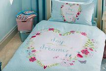 Natalie's room