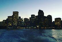 San Francisco / Diegale a San Francisco