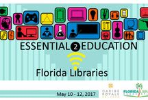 FLA Conference 2017 #FLACON2017 / Your guide to what's happening during the conference! Meet us at the Caribe Royale in Orlando, May 10 – 12, 2017.