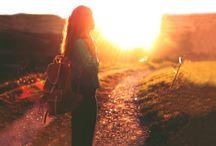 Οι κανόνες της ζωής που θέλεις να έχεις μαζί σου πάντοτε