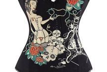 Rhinestone Corsets / Rhinestone Corset Tops by Corset SA, now available!! Visit our website for prices and more info www.corsetsa.co.za  #corsets #corsettops #tops #vintage #rhinestonecorsets