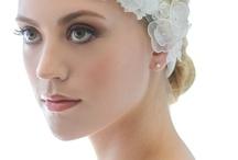 Wedding/headpieces