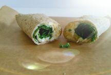 Easy Paleo Recipes / Easy Paleo Recipes,  dairy free, gluten free, grain free, high protein