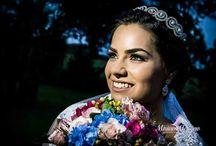 noivas lindas