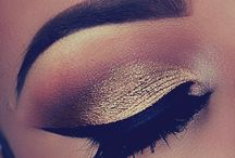 Makeup my love