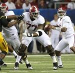 Blog Posts - 2015 NFL Draft
