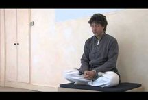Guided meditation and Music / by Carolyn Sutton