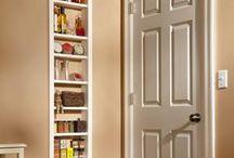 ντουλαπι πορτας