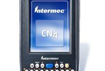 Intermec CN4 – CN4e El Terminali / Intermec CN4 – CN4e El Terminali özellikleri aşağıda yer almaktadır. Intermec CN4 – CN4e El Terminali fiyatı ve teknik detayları hakkında bilgi alabilmek için satış danışmanlarımızdan bilgi alabilirsiniz. - http://www.desnet.com.tr/intermec-cn4-cn4e-el-terminali.html