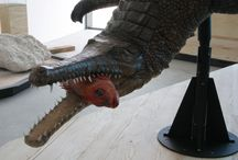 Thoracosaurus