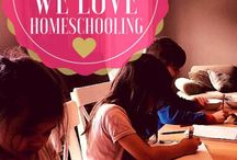 Why Homeschool / Have you ever wondered why homeschool moms love homeschooling? Check out the many reasons moms love homeschooling!   Find more about it here -- > https://goo.gl/PCLDR7