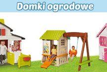 Salon letni Smoby / Największy wybór zabawek na lato Smoby http://e-zabawkowo.pl/smoby