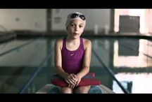 Videos I Like / by Vijay Iyer