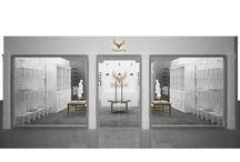 Boutique Design - Ellsworth