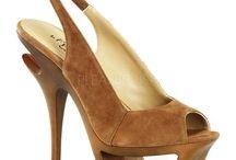 Sale shoes - stripper shoes on sale