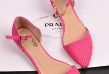 Shoe Envy / Our favorite shoes right now!