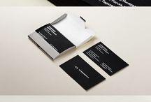 Folder / Folders