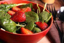 Diet: HCG