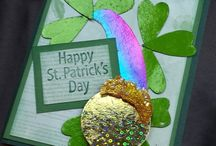 St. Patrick's Day DIY Crafts! / DIY Crafts for St. Patrick's Day!