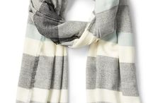SCARVES & WRAPS FOR WOMEN / Latest And Best Selling Scarves & Wraps For Women
