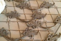 Legacy Hardware - My Etsy Shop / My home and fashion shop, full of jewelry, home accents and treasures of old!