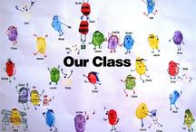 class images