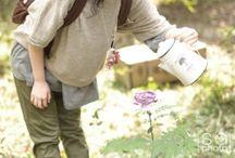 Rose Selarose