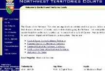 Northwest Territories Business Directory