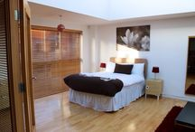 Apartment Visits - Liverpool / Busy days up in Liverpool meeting up with providers and viewing Serviced Apartments