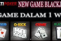 Hatipoker Agen Judi Poker dan Domino Online Terpercaya Uang Asli Indonesia / Hatipoker Agen Judi Poker dan Domino Online Terpercaya Uang Asli Indonesia