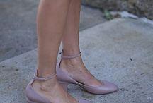 shoes tango