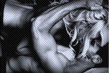 Eros-Erotica