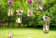 cute tea party ideas