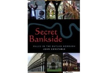 All about Bankside