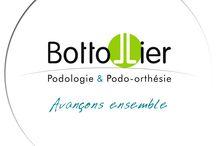 bottollier