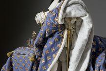 Szakházi: Francia barokk- XIV. Lajos
