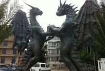 1. City: Varna, Bulgaria