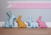 diy/decoration spring/easter