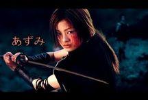 Japanese-Movie