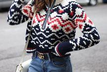 styling winter janouary 2017