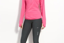 Outfits deportivo