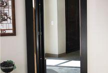 gizli kapı