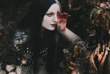 Okkulter Märchenkram